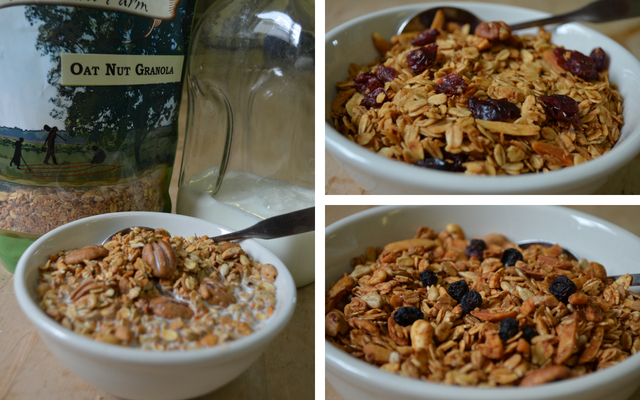 granola-product-category.jpg